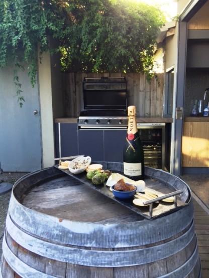 Courtyard-Outdoor-Kitchen-Prahran-Melbourne-PIC-11-416x555.jpg