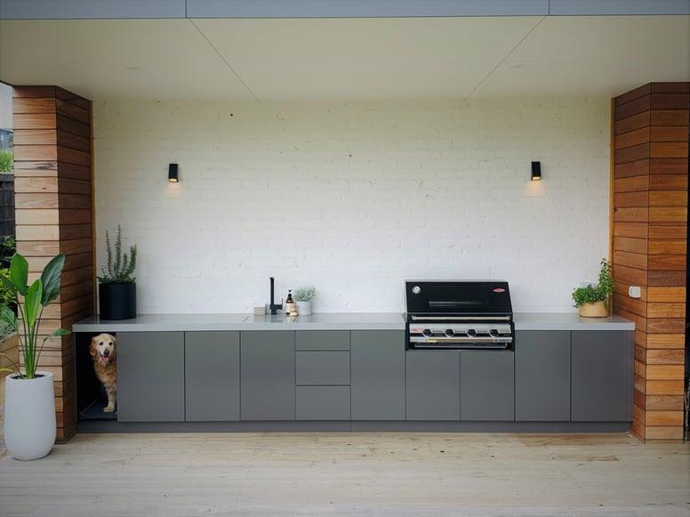 Dog Space Outdoor Kitchen 2.3jpg