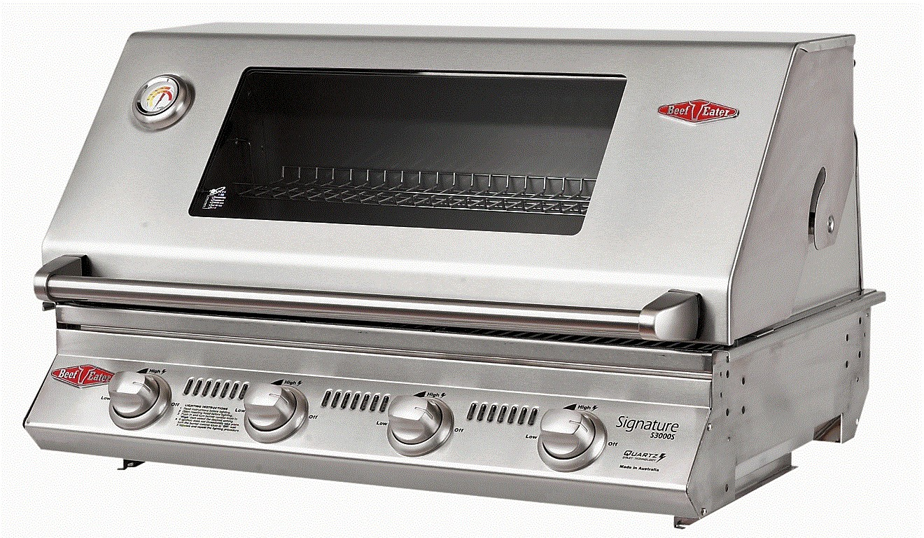 Beefeater BS12840 4 Burner Signature 3000S.jpg