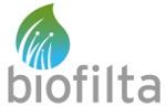 Biofilta logo.jpg