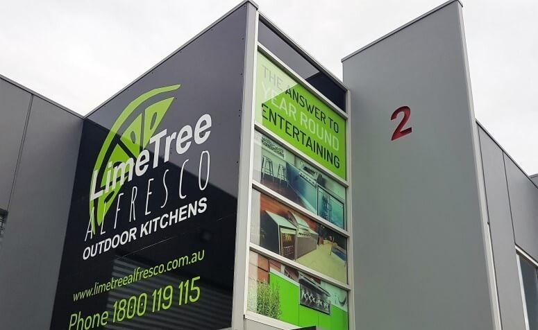 LimeTree Alfresco Showroom Image 1.jpg