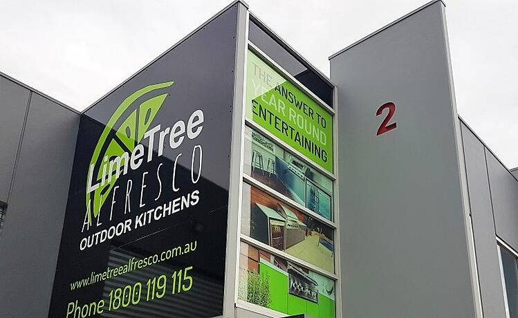 LimeTree Alfresco Showroom Image 1.jpg