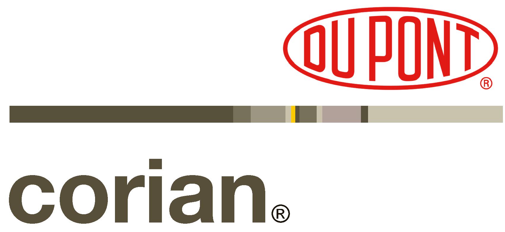 corian-logo-limetree alfresco.png