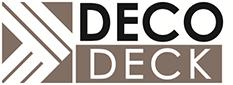 deco-deck-logo.png