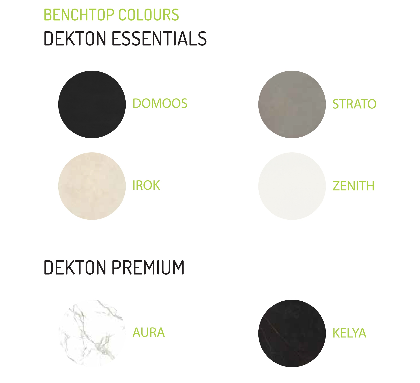 Limetree Cabinet Colours-10