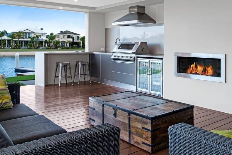 Melbourne-Outdoor-Kitchen-e1492565513804.jpg