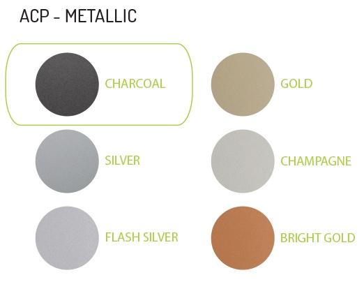Metallic-1