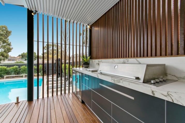 Outdoor Kitchen Kew Melbourne 3 (Medium).jpg