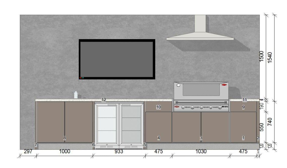 Q000307_Line Drawing-1.jpg