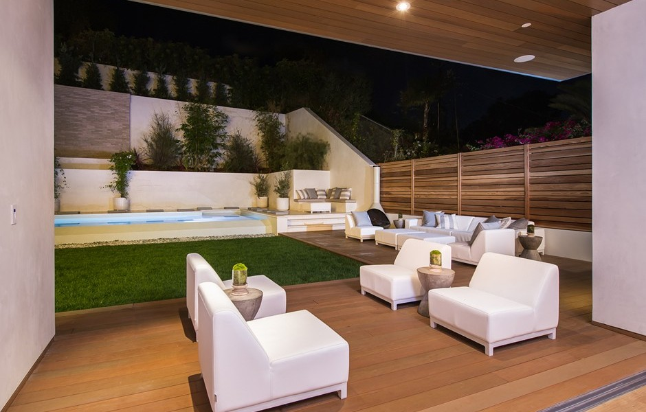 outdoor-entertaining-area-design